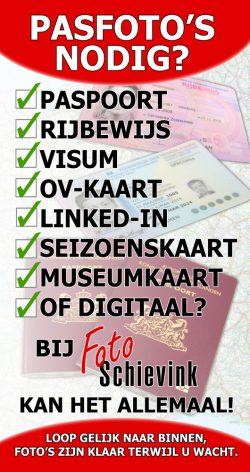 Foto-Schievink-pasfotos-checklist