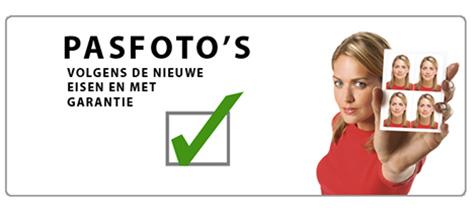 Foto-Schievink-pasfotos-garantie